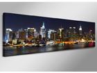 Seinapilt New York 120x40 cm ED-86144