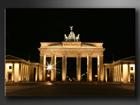 Seinätaulu BERLIIN 120x80cm