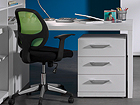 Рабочий стол Cloud MA-86265