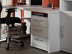 Рабочий стол Cloud MA-86270