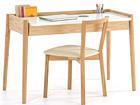 Kirjutuslaud Feldbach Desk WO-86329