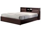 Кровать Boston 160x200 cm BL-86436