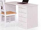 Työpöytä EC-86842