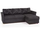 Угловой диван-кровать с ящиком Sindy VR-86870