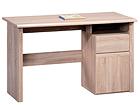 Työpöytä OSAKA-20 BL-87060