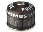 Gaasiballoon Primus Wintergas 230 g