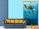 Fotokardin Disney Finding Nemo 140x245 cm