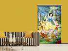 Fotokardin Disney Snow White 140x245 cm