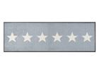Vaip Stars 60x180 cm
