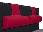 Hypnos sängynpäädyn niskatuki 60x18x10 cm, 1 kpl FR-87820