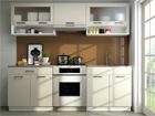 Köök Gloria 220 cm