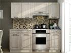 Köök Diana 180 cm