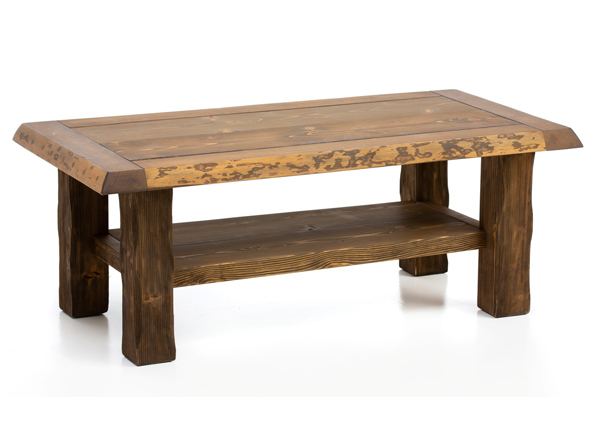 Sohvapöytä 120x60 cm MP-88024