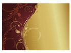 Kuvatapetti GLAMOROUS FLOWERS 400x280cm ED-88141