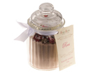 Vannipiim Luksuslik Roos 125 g 2 tk