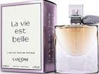 Lancome La Vie Est Belle Intense EDP 50ml NP-88602