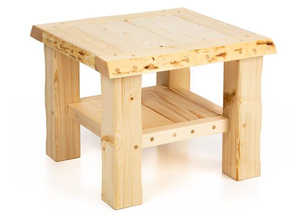 Sohvapöytä, mänty MP-88713