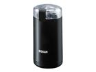 Kohviveski Bosch MKM6003