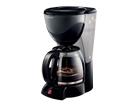 Kohvimasin Sencor SCE3000BK