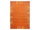Vaip Ganges 200x200 cm AA-89009