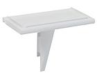 Yöpöytä/hylly PREMIUM sänkyyn IF-89035