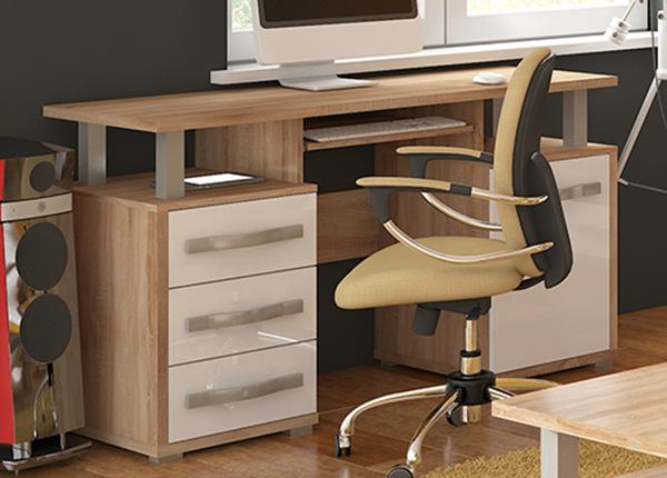 Työpöytä TF-89066