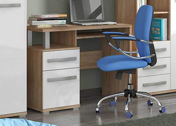 Työpöytä TF-89074