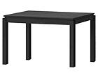 Ruokapöytä CAIRA 120x75 cm