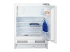 Integreeritav külmkapp Beko