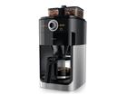 Kohvimasin veskiga Philips HD7762/00