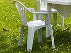 Садовый стул Altea EV-89855