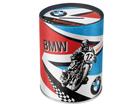 Rahakassa BMW Motorräder SG-89991