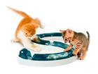 Kehittävä lelu kissoille CATIT DESIGN SENSES SG-90515