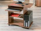 Компьютерный стол Adda AY-90688