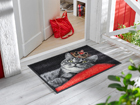 Vaip Royal Cat 50x75 cm A5-90884