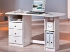 Рабочий стол Touchround AY-91052