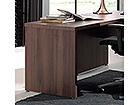 Дополнительный стол Alto AQ-91066