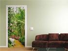 Флизелиновые фотообои Conservatory 90x202 см