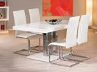 Обеденный стол Palazzo 160x90 cm AY-91152