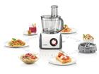 Köögikombain Bosch MCM64085