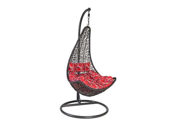 Кресло-гамак Coco с каркасом