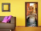 Флизелиновые фотообои Venice 90x202 cм ED-91433