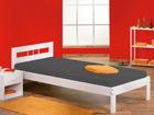 Кровать Fana 90x190 cm AY-91471