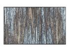 Vaip Scratchy 75x120 cm