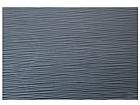 Столешница Werzalit 110x70 cm