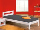 Кровать Fana 90x200 cm AY-91806
