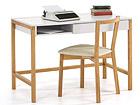 Työpöytä NORTHGATE DESK MEL SMALL