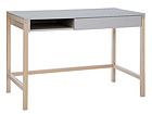 Рабочий стул Northgate Desk MEL Gray/Birch WO-91935
