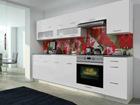 Köögimööbel Scarlet 260 cm
