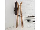 Вешалка Everest Coat Stand WO-92049